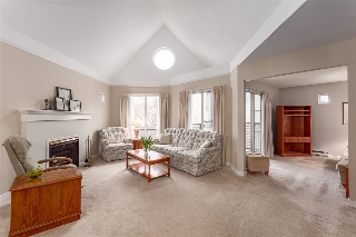 "Main Photo: 308 7455 MOFFATT Road in Richmond: Brighouse South Condo for sale in ""Colony Bay"" : MLS® # R2144299"