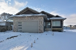 Main Photo: 134 Houle Drive: Morinville House for sale : MLS(r) # E4053848