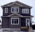 Main Photo: 9116 150 Street in Edmonton: Zone 22 House for sale : MLS(r) # E4053984