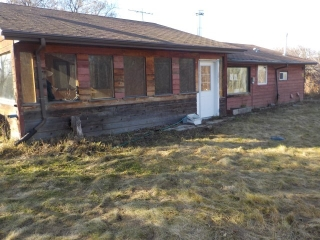 Main Photo: : Rural Westlock County House for sale : MLS(r) # E4056451