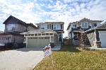 Main Photo: 161 HARVIST RIDGE Drive: Spruce Grove House for sale : MLS(r) # E4061106