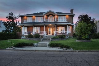 Main Photo: 5508 ADA Boulevard in Edmonton: Zone 09 House for sale : MLS(r) # E4061155