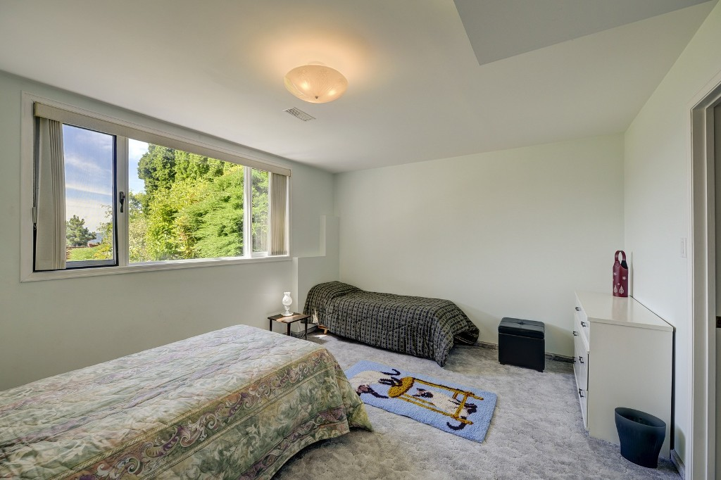 Photo 29: 101 Whistler Place in Vernon: Foothills House for sale (North Okanagan)