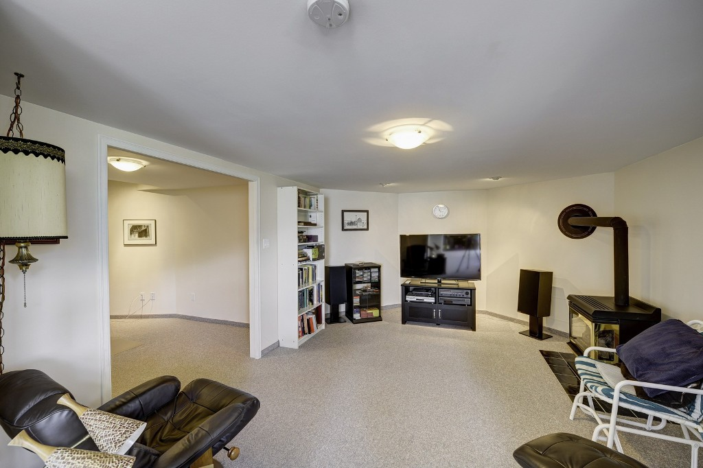 Photo 26: 101 Whistler Place in Vernon: Foothills House for sale (North Okanagan)