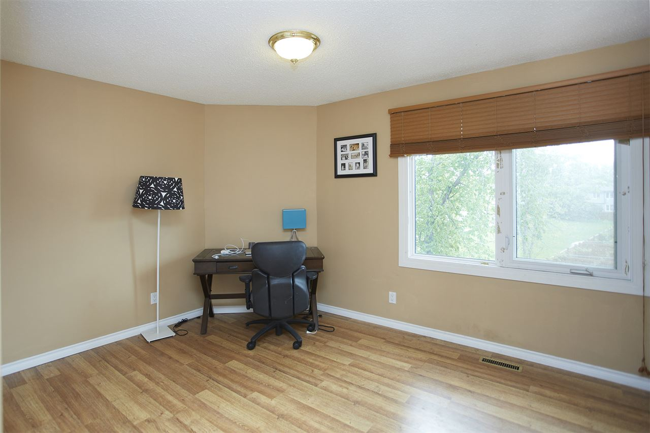 Photo 9: 50 AKINSDALE Gardens: St. Albert Townhouse for sale : MLS(r) # E4065717