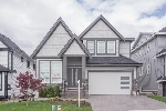 "Main Photo: 15441 76B Avenue in Surrey: Fleetwood Tynehead House for sale in ""Fleetwood Greens"" : MLS® # R2173204"