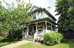 Main Photo: 1804 TANNER Wynd in Edmonton: Zone 14 House for sale : MLS(r) # E4068000