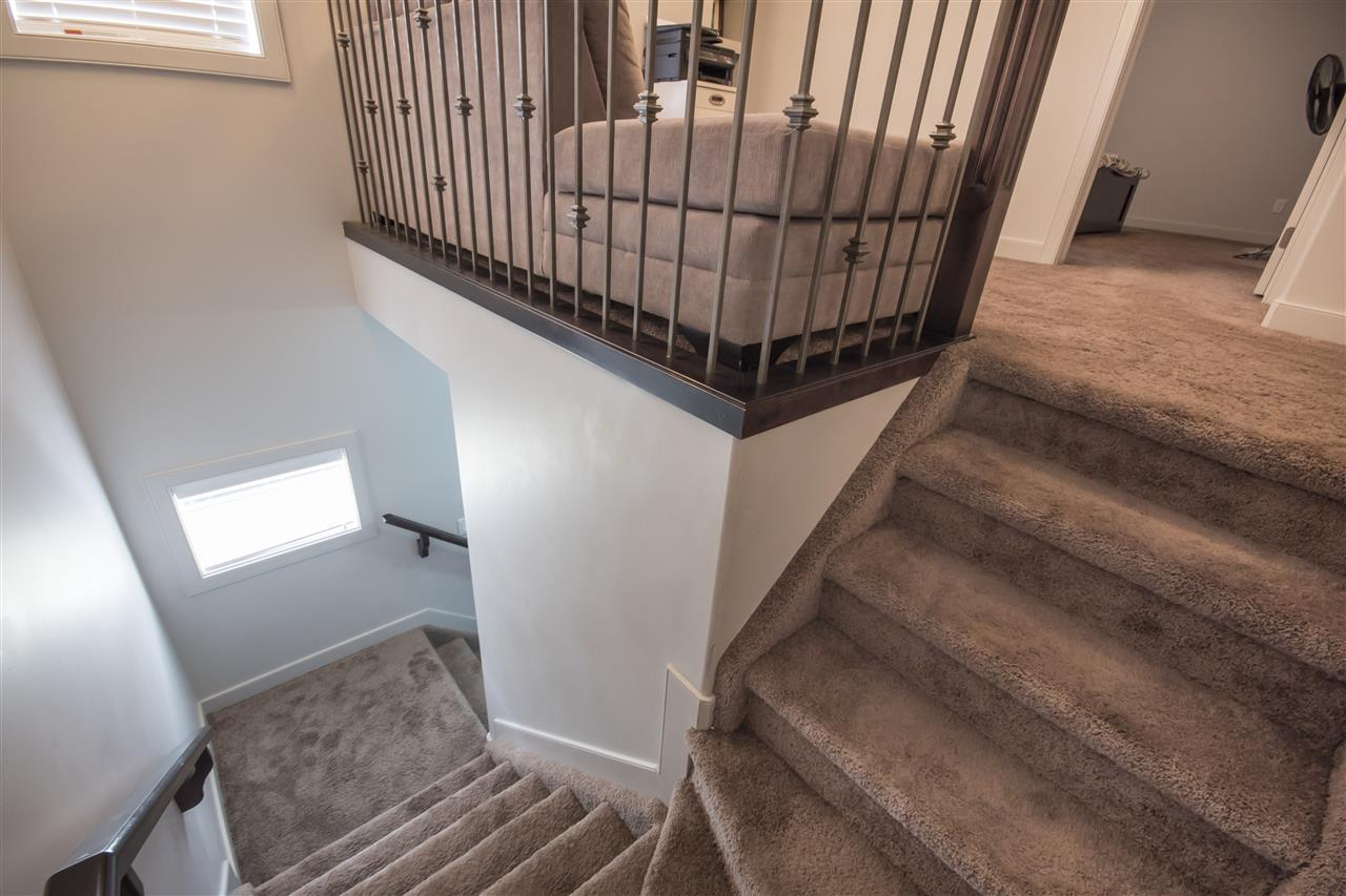 Photo 6: 23 450 MCCONACHIE Way in Edmonton: Zone 03 Townhouse for sale : MLS® # E4070224