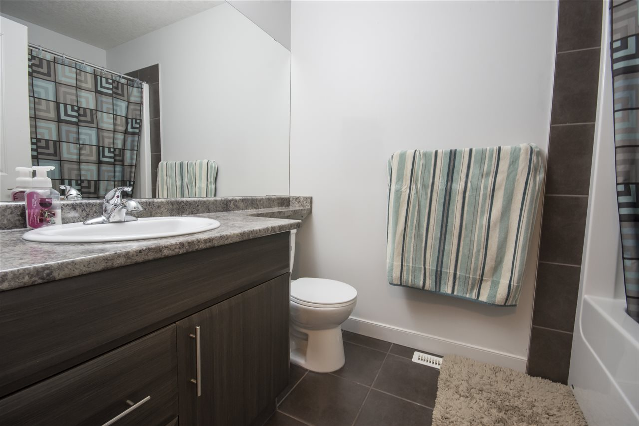 Photo 8: 23 450 MCCONACHIE Way in Edmonton: Zone 03 Townhouse for sale : MLS® # E4070224