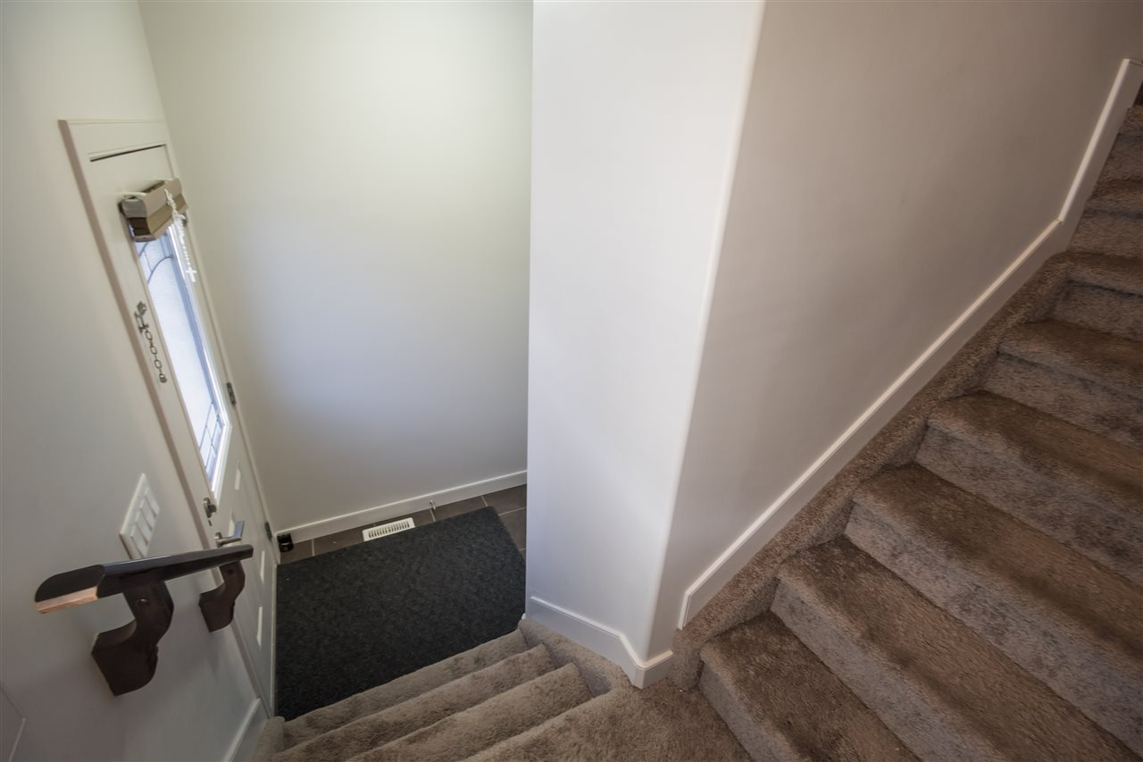 Photo 14: 23 450 MCCONACHIE Way in Edmonton: Zone 03 Townhouse for sale : MLS® # E4070224