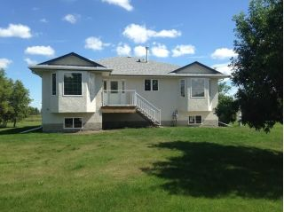 Main Photo: 1821 232 Avenue in Edmonton: Zone 50 House for sale : MLS®# E4071685