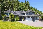 Main Photo: 311 MOYNE Drive in West Vancouver: British Properties House for sale : MLS® # R2184878