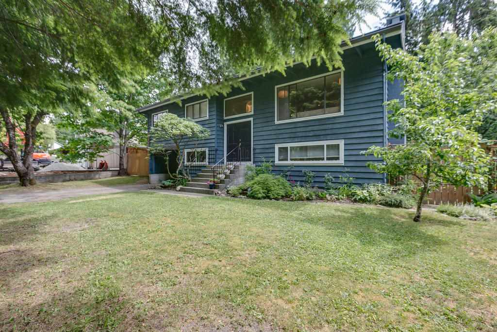 "Main Photo: 40536 N HIGHLANDS Way in Squamish: Garibaldi Highlands House for sale in ""Garibaldi Highlands"" : MLS® # R2186867"