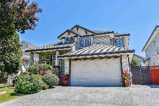 Main Photo: 6340 167A Street in Surrey: Cloverdale BC House for sale (Cloverdale)  : MLS(r) # R2190979