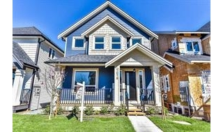 "Main Photo: 7678 211 Street in Langley: Willoughby Heights House for sale in ""YORKSON"" : MLS® # R2196522"