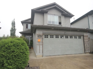 Main Photo: 2904 33A Street in Edmonton: Zone 30 House for sale : MLS® # E4078072