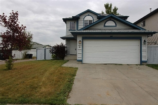 Main Photo: 2 Heatherglen Drive N: Spruce Grove House for sale : MLS® # E4081737