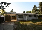Main Photo: 11319 129 Avenue in Edmonton: Zone 01 House for sale : MLS® # E4082596