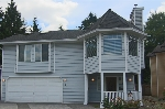 Main Photo: 2818 HIALEAH Court in Coquitlam: Eagle Ridge CQ House for sale : MLS® # R2210608