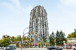 "Main Photo: 606 2789 SHAUGHNESSY Street in Port Coquitlam: Central Pt Coquitlam Condo for sale in ""THE SHAUGHNESSY"" : MLS® # R2215395"