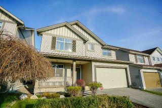 "Main Photo: 14907 58A Avenue in Surrey: Sullivan Station House for sale in ""Millers Lane"" : MLS® # R2226333"