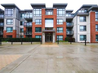 Main Photo: 313 7088 14TH Avenue in Burnaby: Edmonds BE Condo for sale (Burnaby East)  : MLS® # R2236454