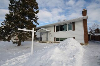 Main Photo: 3611 106 Street NW in Edmonton: Zone 16 House for sale : MLS® # E4095022