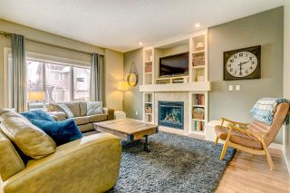Main Photo: 12927 202 Street NW in Edmonton: Zone 59 House for sale : MLS® # E4100900