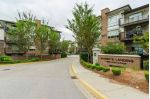 "Main Photo: 412 11665 HANEY Bypass in Maple Ridge: West Central Condo for sale in ""HANEYS LANDING"" : MLS® # R2250138"