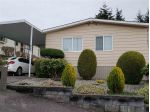 "Main Photo: 255 27111 0 Avenue in Langley: Aldergrove Langley Manufactured Home for sale in ""Pioneer Park"" : MLS®# R2254620"