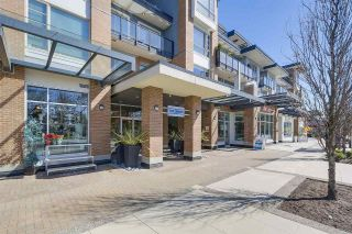 "Main Photo: 325 1330 MARINE Drive in North Vancouver: Pemberton NV Condo for sale in ""The Drive"" : MLS®# R2261021"