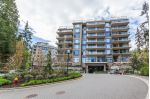 "Main Photo: 607 1415 PARKWAY Boulevard in Coquitlam: Westwood Plateau Condo for sale in ""CASCADE"" : MLS®# R2266562"