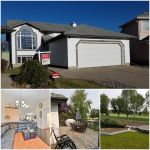 Main Photo: 21206 88A Avenue in Edmonton: Zone 58 House for sale : MLS®# E4132733