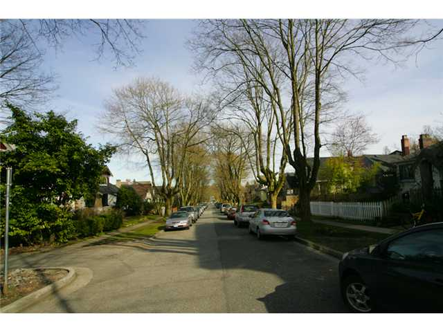 Photo 10: 307 980 W 22ND Avenue in Vancouver: Cambie Condo for sale (Vancouver West)  : MLS(r) # V909596