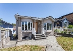 "Main Photo: 4766 KNIGHT Street in Vancouver: Knight House for sale in ""KNIGHT"" (Vancouver East)  : MLS® # V1128909"