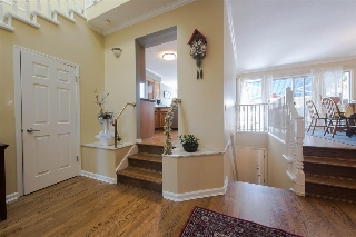 Main Photo: 4146 W 15TH Avenue in Vancouver: Point Grey House for sale (Vancouver West)  : MLS(r) # R2005169