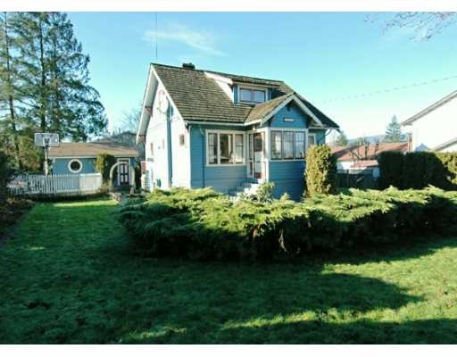Main Photo: 12257 227 Street in Maple Ridge: East Central House for sale : MLS®# R2010108
