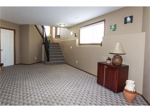 Photo 20: 126 PANAMOUNT Heights NW in Calgary: Panorama Hills House for sale : MLS(r) # C4058688
