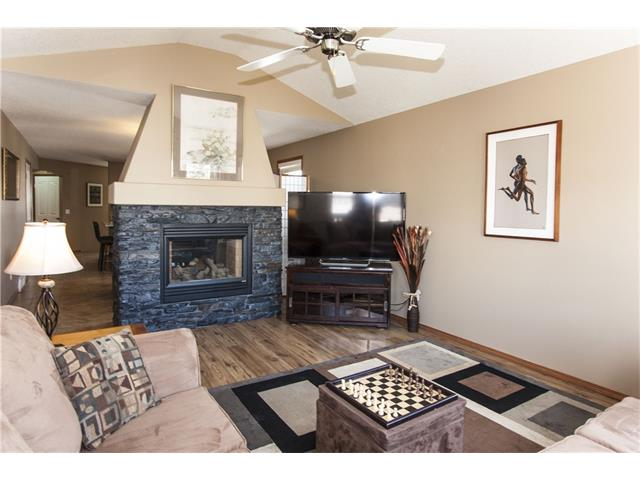 Photo 12: 126 PANAMOUNT Heights NW in Calgary: Panorama Hills House for sale : MLS(r) # C4058688