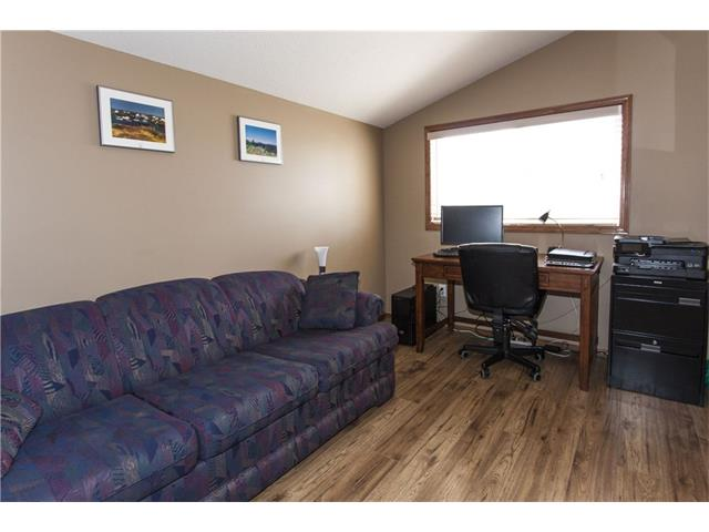 Photo 16: 126 PANAMOUNT Heights NW in Calgary: Panorama Hills House for sale : MLS(r) # C4058688