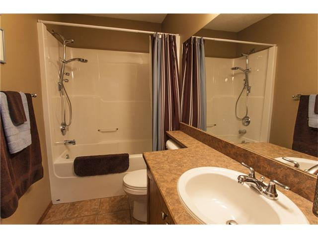 Photo 17: 126 PANAMOUNT Heights NW in Calgary: Panorama Hills House for sale : MLS(r) # C4058688