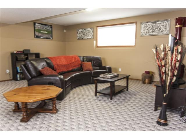 Photo 18: 126 PANAMOUNT Heights NW in Calgary: Panorama Hills House for sale : MLS(r) # C4058688