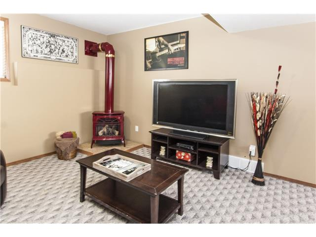 Photo 19: 126 PANAMOUNT Heights NW in Calgary: Panorama Hills House for sale : MLS(r) # C4058688