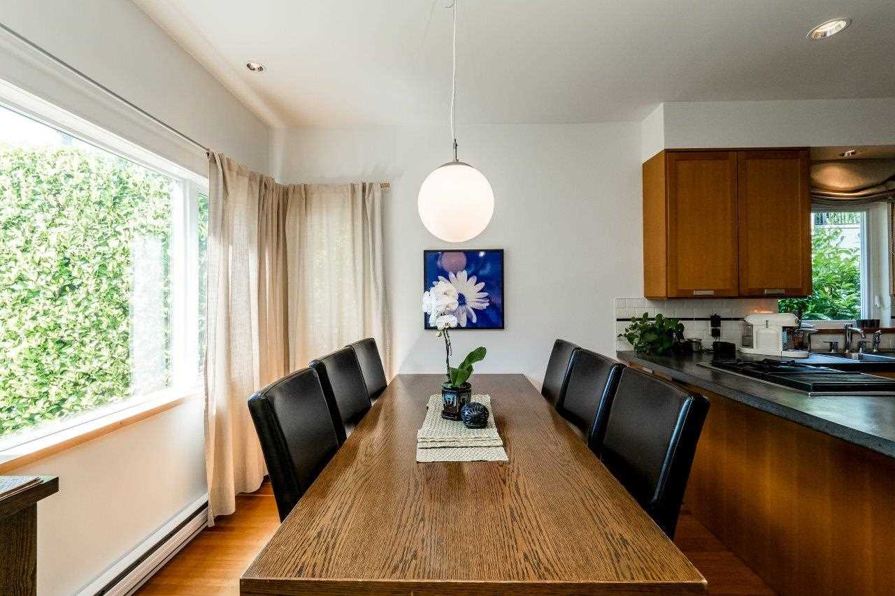 Photo 5: 719 E 28TH Avenue in Vancouver: Fraser VE House for sale (Vancouver East)  : MLS® # R2062178