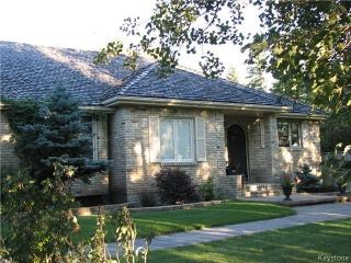 Main Photo: 344 WESCANA Street in Headingley: Headingley South Residential for sale (1W)  : MLS® # 1616492