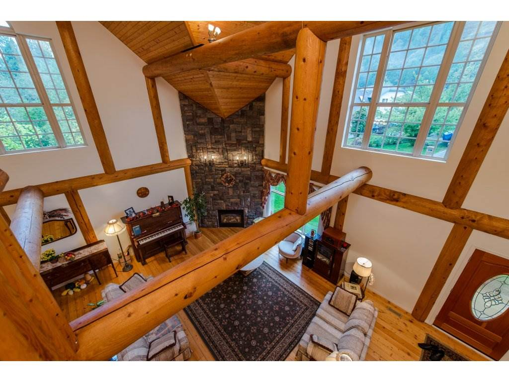 Photo 14: 857 MYNG Crescent: Harrison Hot Springs House for sale : MLS(r) # R2115824