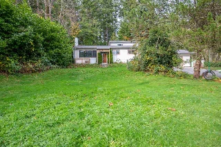 Main Photo: 9158 SUNSHINE COAST Highway in Halfmoon Bay: Halfmn Bay Secret Cv Redroofs House for sale (Sunshine Coast)  : MLS® # R2116756