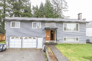 "Main Photo: 1455 DELIA Drive in Port Coquitlam: Mary Hill House for sale in ""MARY HILL"" : MLS® # R2125883"