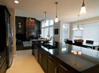 Main Photo: 58 Danfield Place: Spruce Grove House for sale : MLS(r) # E4050689