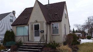 Main Photo: 12303 104 Street in Edmonton: Zone 08 House for sale : MLS(r) # E4052421